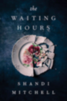 The Waiting Hours
