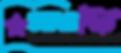 STARFest-Logo.png