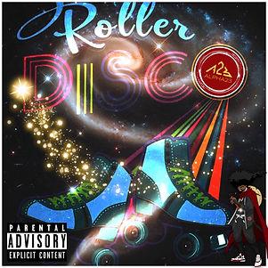 ROLLER DISCO (SLIDE).JPG