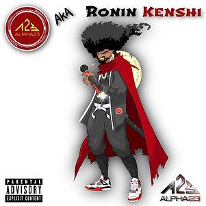 RONIN KENSHI COVER ART.JPG