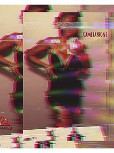 CAMERAPHONE COVER ART FINAL.JPG