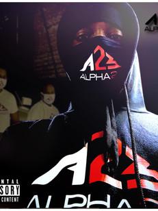 A23 COVER ART.JPG