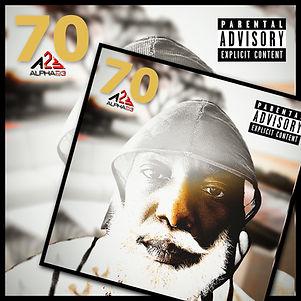 70 COVER ART.JPG