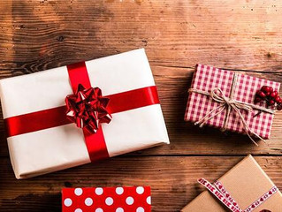 Dos and Don'ts of Last-Minute Holiday Shopping
