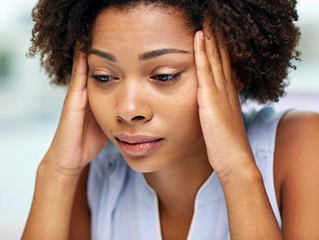 10 Things Everyone Should Know About Depression
