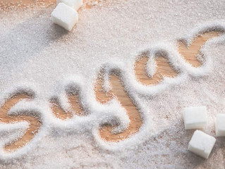 How much sugar are your kids eating? Take a look at 3 new sugar limit guidelines