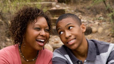 10 Ways to Spend Quality Time With Your Teen