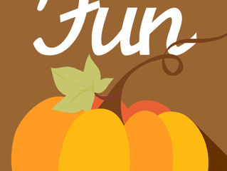 10 Affordable & Fun Fall Activities For the Family
