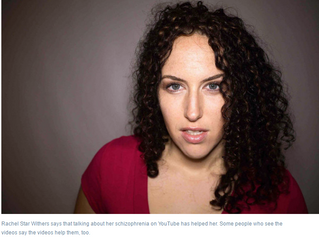 How YouTube Videos Help People Cope With Mental Illness