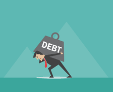 You Can't Afford Holiday Debt This Year -- Here's How to Avoid It