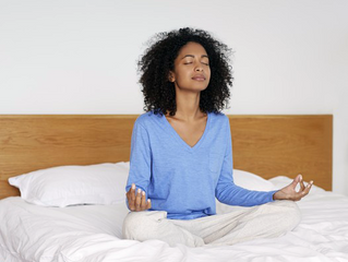 How to Meditate: Meditation Made Simple for Beginners