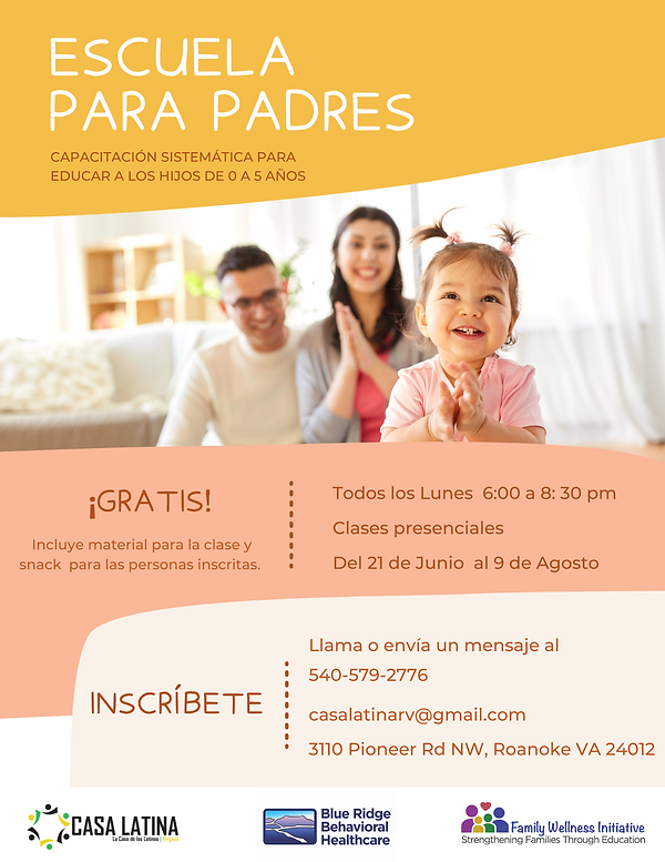 SPANISHSTEP Parenting Class 2021 (1).png