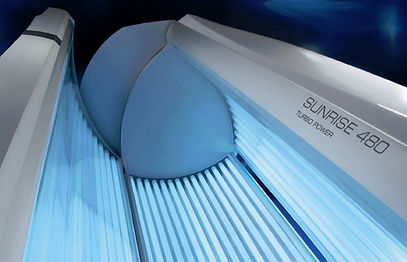 Lay Down Tanning, Halifax Tanning, Sackville Tanning Bed, Indoor Tanning