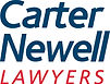 Carter Newell Lawyers.jpg