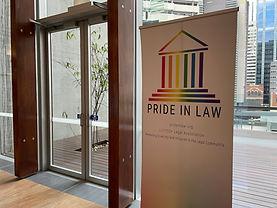 Pride In Law 2.jpeg
