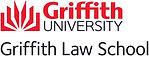 Griffith Law School.jpg