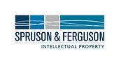 Spruson _ Ferguson.jpg