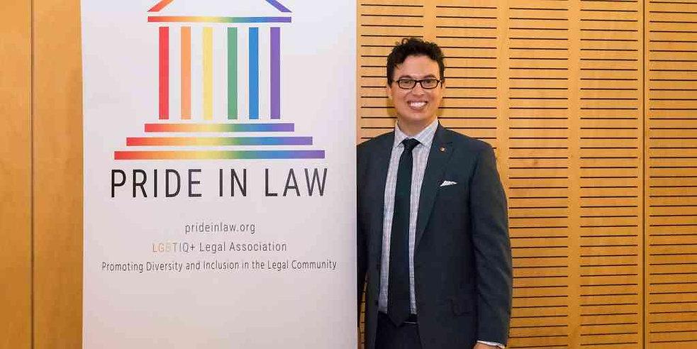 Pride In Law Foundation.jpg