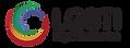 LGBTI Legal Service Inc.png