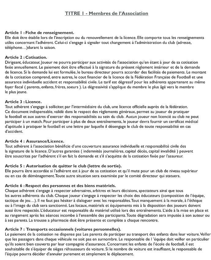 reglement%20interieur_page-0001_edited.j