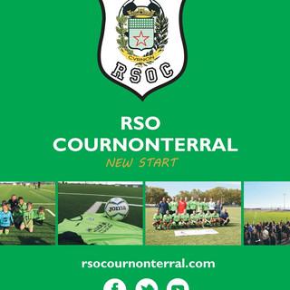 RSO Cournonterral