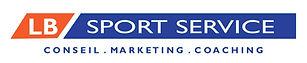 LB Sport Service