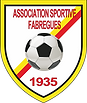as-fabregues-logo-05EE53F8E7-seeklogo.co
