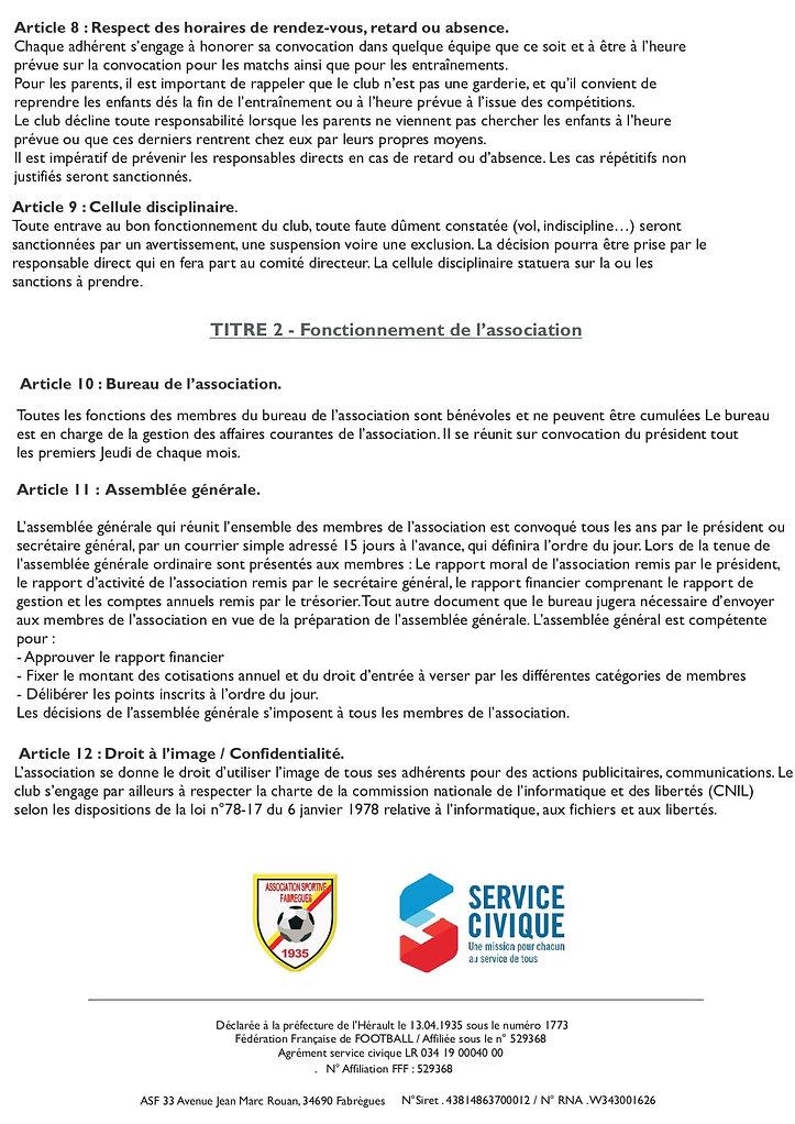 reglement interieur_page-0002.jpg