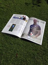 Footgolf Inside Magazine.jpg