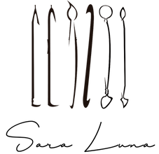 logo final .png