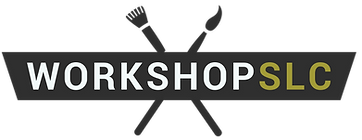 workshopbrandideas-08.png