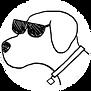 Floyd logo.png