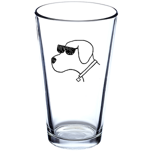 Floyd Pint Glass.PNG