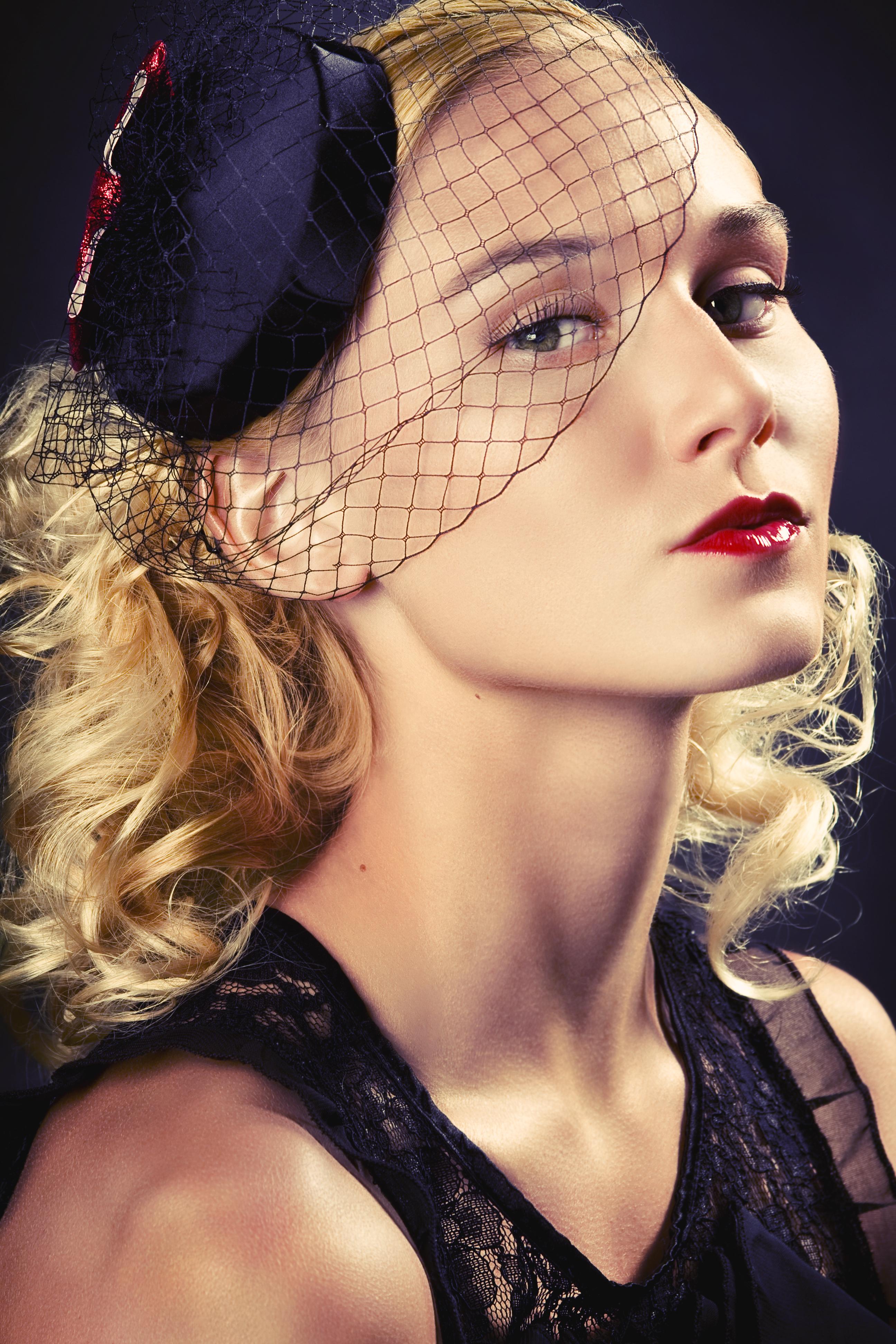 Florida Makeup Artist - Stephanie Mazzeo