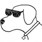 Blindogg Books logo.png