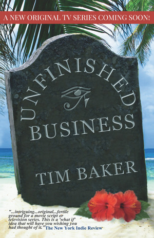 Unfinished Business - Book Cover 03.2021 (front cover).jpg