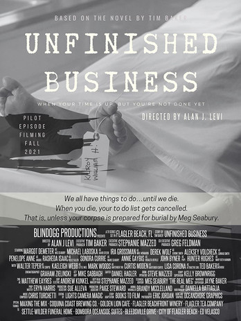 Unfinished Business Poster.jpg