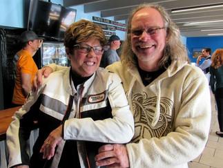 Meg Seabury & Tim Baker.jpg