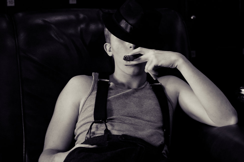 Film Noir - Stephanie Mazzeo - Makeup Artist (63).jpg