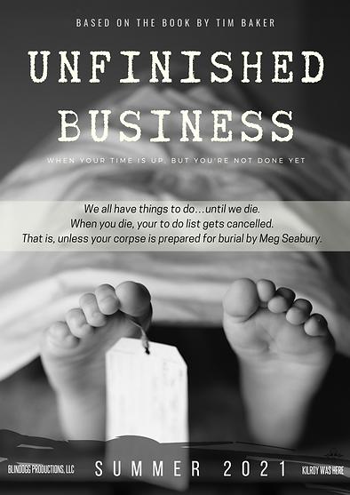 Unfinished Business - Teaser Poster.png