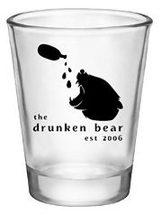 the drunken bear shot glass.jpg