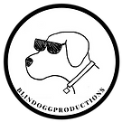 BLINDOGG PRODUCTIONS