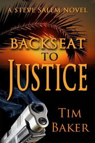 Backseat to Justice.jpg