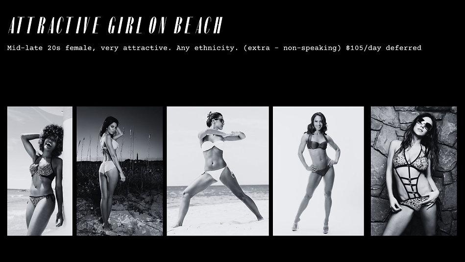 GIRL IN BIKINI.jpg