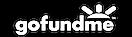gofundme-logo-png-6-transparent.png