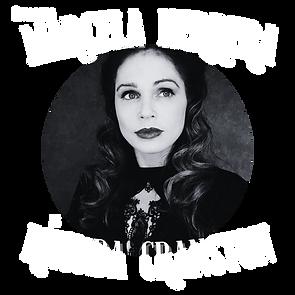 Marcela Herrera as Rhonda Cranston.png