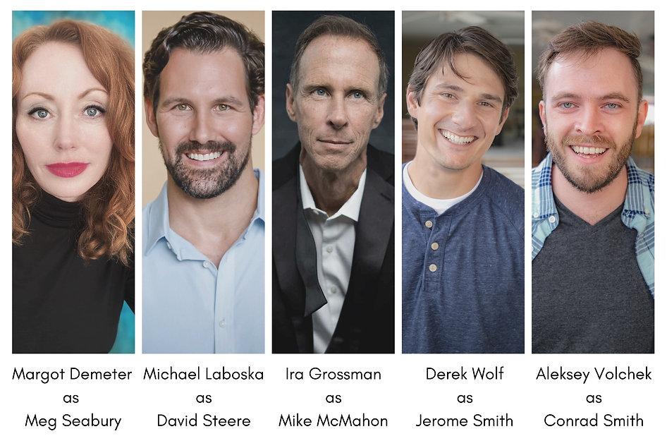 The Cast 2021.jpg