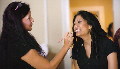 Stephanie Mazzeo - Makeup Artist.jpg