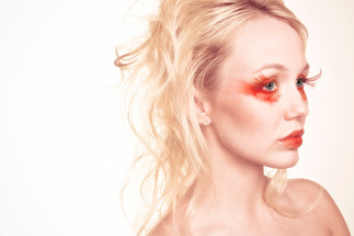 Stephanie Mazzeo - Makeup Artist / Hair Stylist