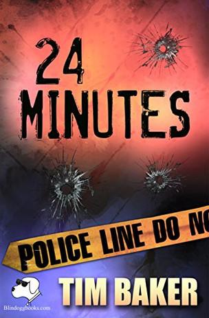 24 Minutes {book}.jpg